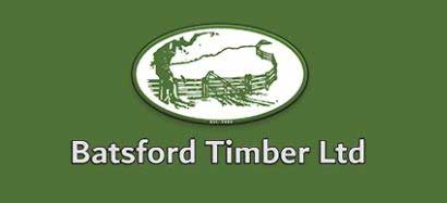 Batsford Timber Ltd logo