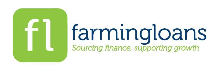 Farmingloans logo